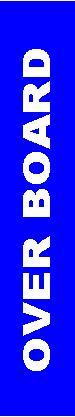 OVB Banner